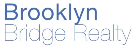Brooklyn Bridge Realty Ltd. - Real Estate Website